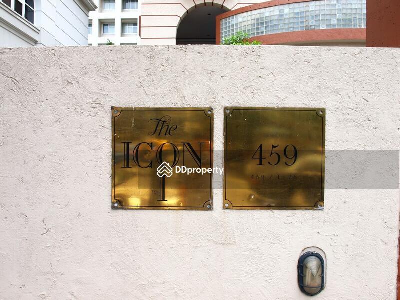 ICON 1 Condominium #0
