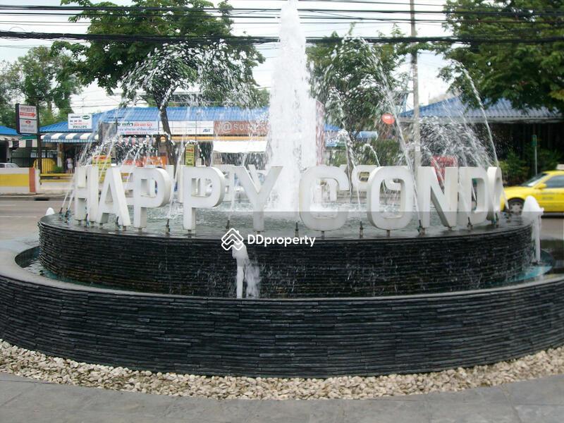 Happy Condo Ladprao 101 #0