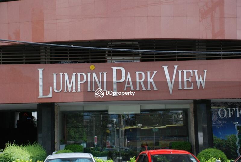LUMPINI PARK VIEW (ลุมพินี พาร์ค วิว) #0
