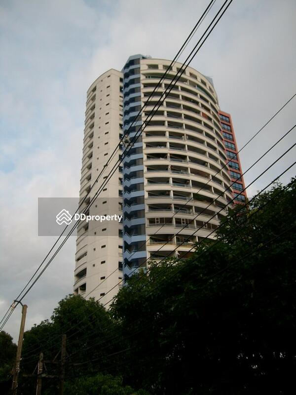 Ratchada Pavilion Condominium : รัชดา พาวิลเลี่ยน คอนโดมิเนียม #0