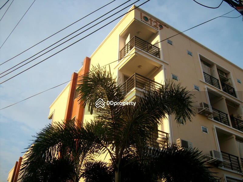 Lot 29 condominium #0