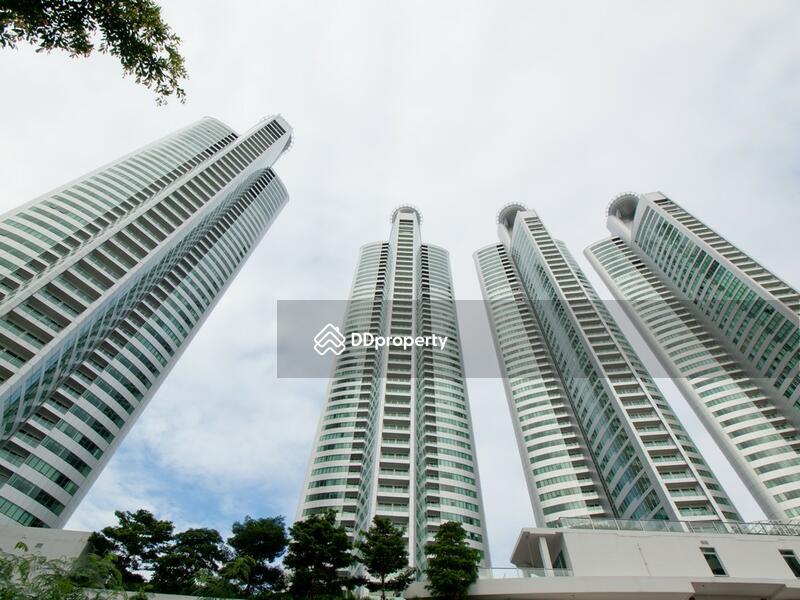 Millennium Residence @ Sukhumvit condominium #0