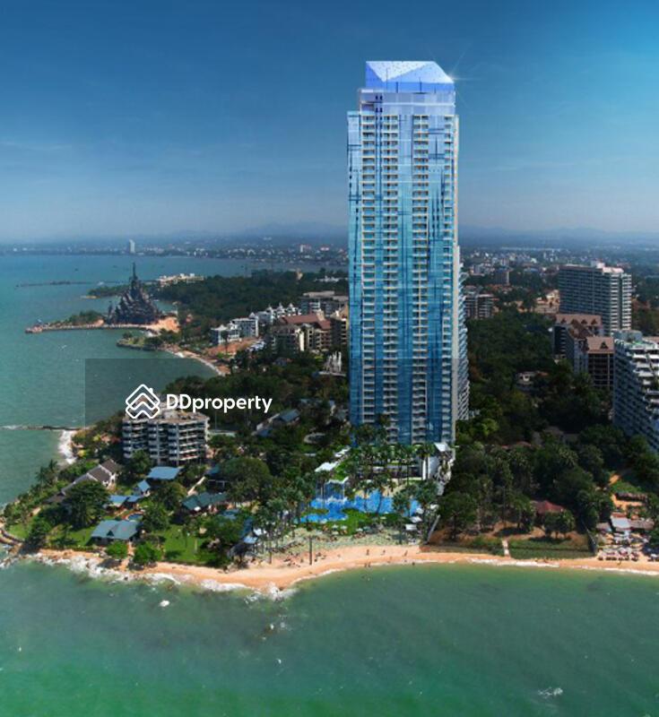 ThePalm - Wongamart Beach #0