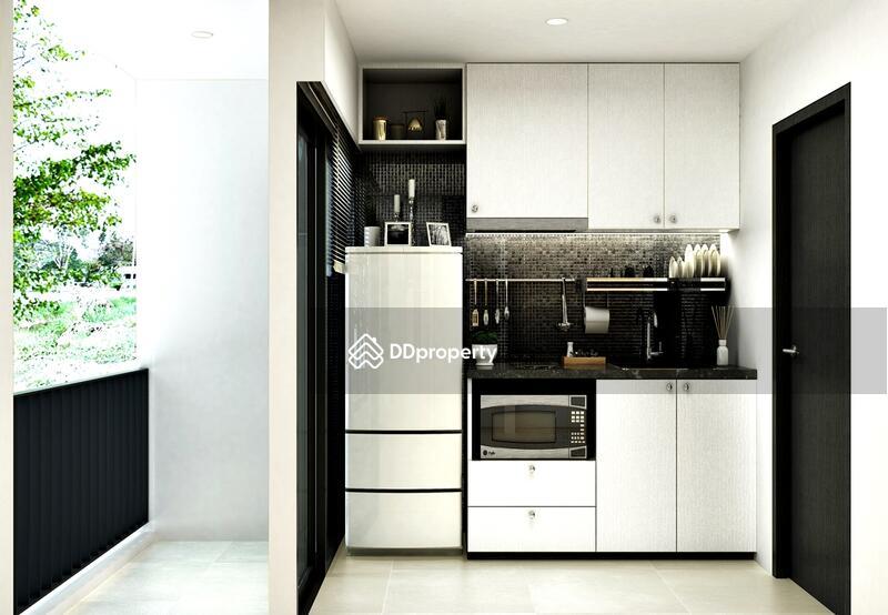 Vela De Condominium #0