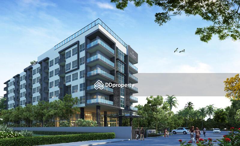 The Winner Condominium #0