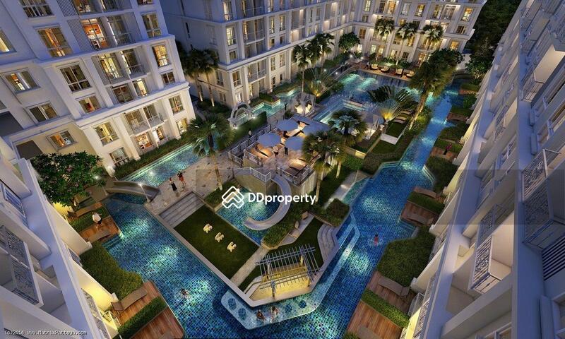 The Orient Resort & Spa #0