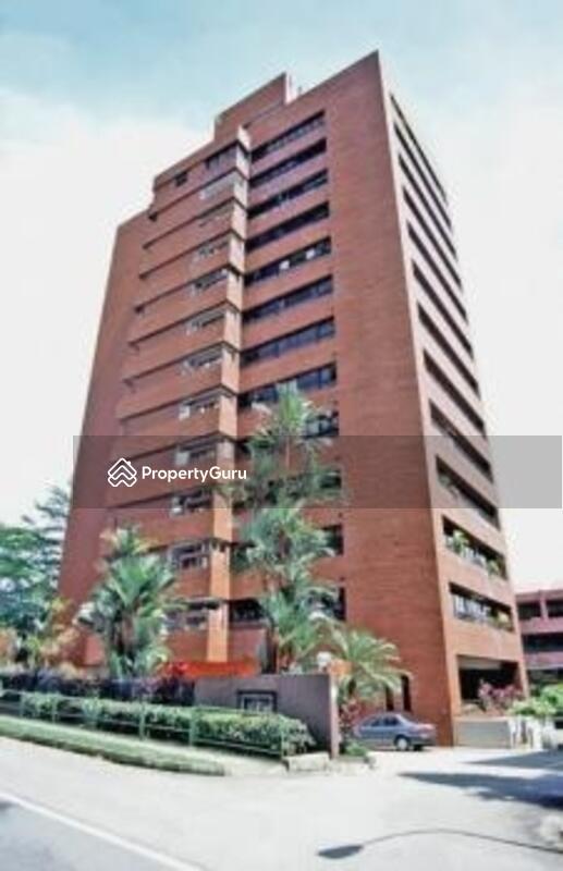 Astoria Apartment Condo Details In Orchard River Valley Propertyguru Singapore