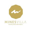 Mines Villa @ Seri Kembangan, Selangor