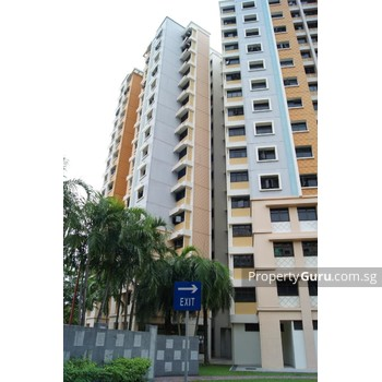 482 Admiralty Link