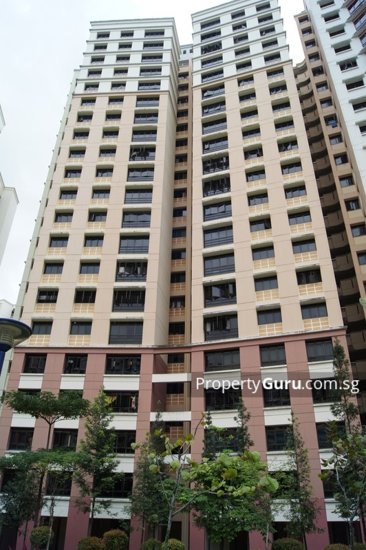 486 Admiralty Link #0