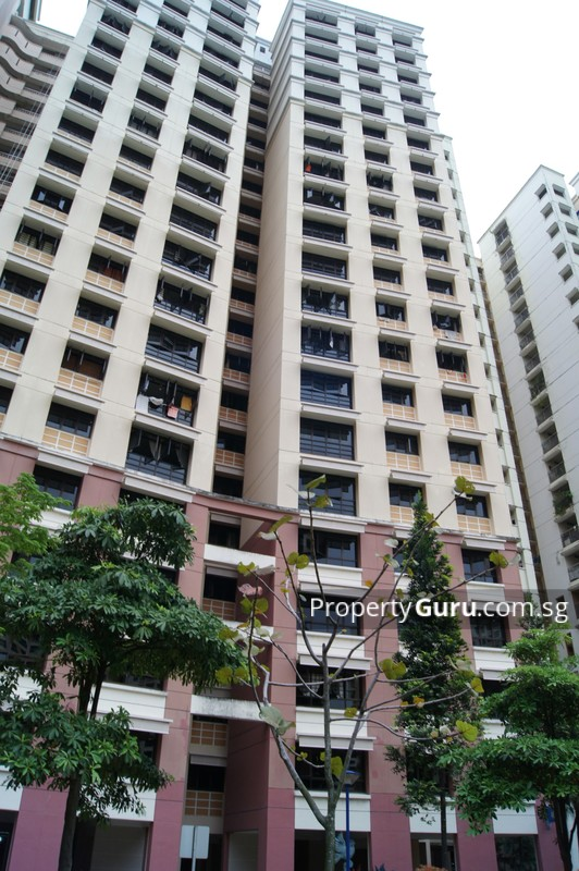 492 Admiralty Link #0