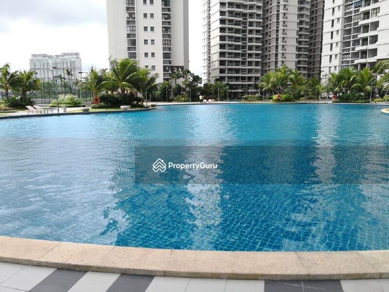Kings Bay @ Country Garden Dangan Bay #0