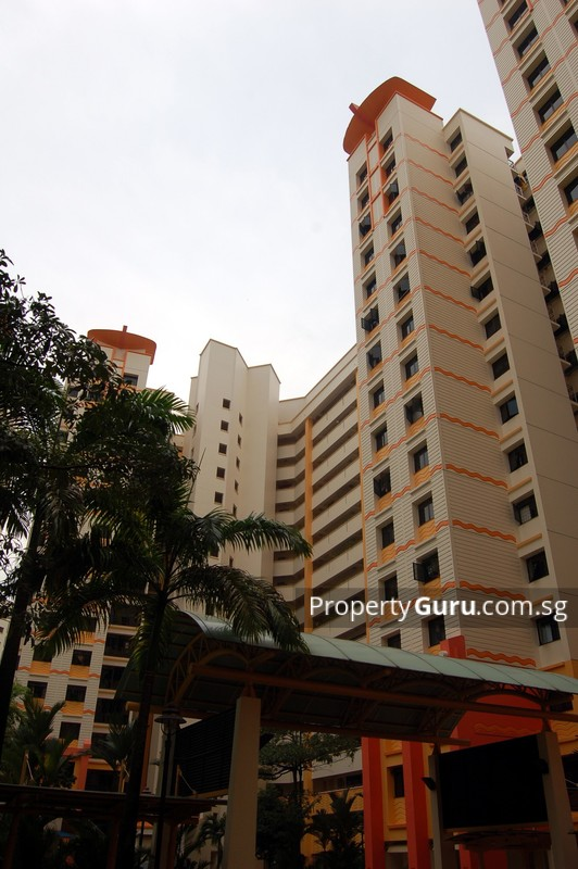 304B Anchorvale Link #0