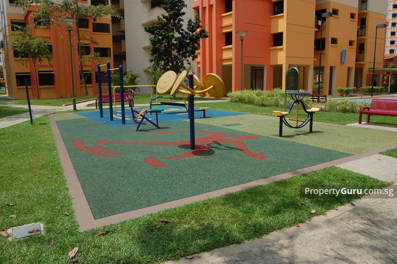 305B Anchorvale Link #0