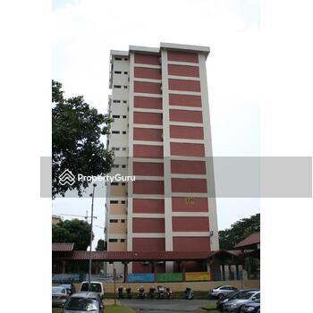 220 Ang Mo Kio Avenue 1