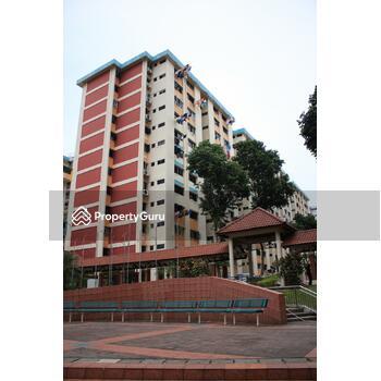 440 Ang Mo Kio Avenue 10