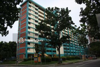 456 Ang Mo Kio Avenue 10
