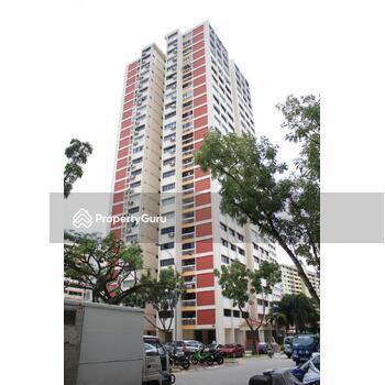 553 Ang Mo Kio Avenue 10