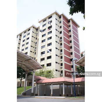 127 Ang Mo Kio Avenue 3