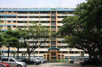 212 Ang Mo Kio Avenue 3