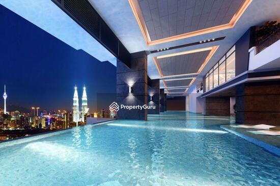 Lavile Kuala Lumpur #113316555