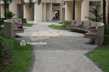 425 Ang Mo Kio Avenue 3