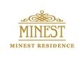 MiNest Residence