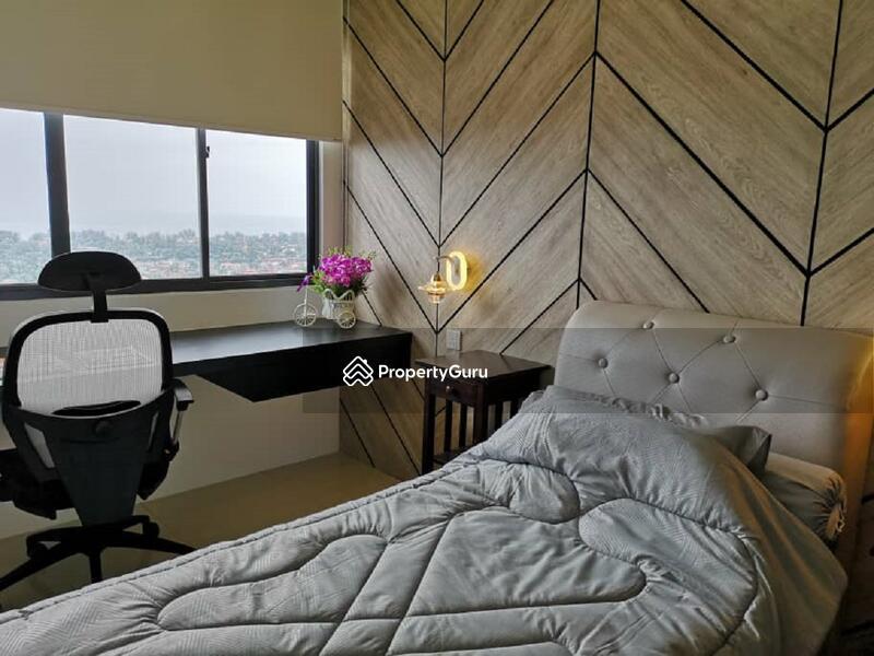 Icon Residence, Kuala Terengganu #0