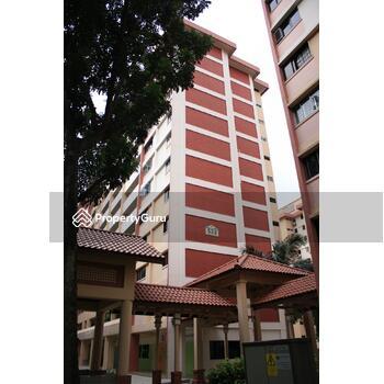 533 Ang Mo Kio Avenue 5