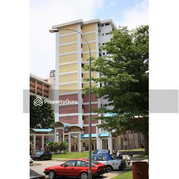 635 Ang Mo Kio Avenue 6