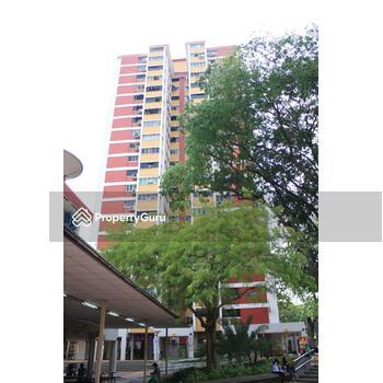 716 Ang Mo Kio Avenue 6