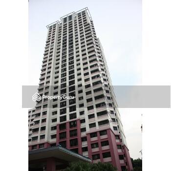 350 Ang Mo Kio Street 32