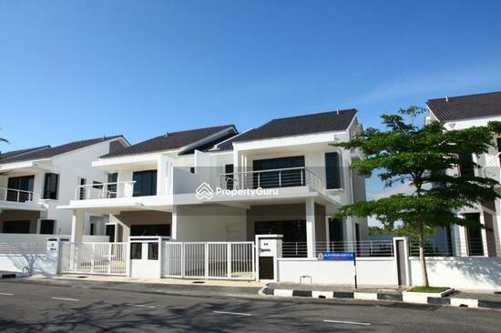 Lot 88 Perdana Heights @ Sungai Petani #109773805