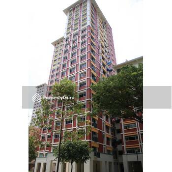 10B Bedok South Avenue 2