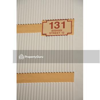 131 Bishan Street 12
