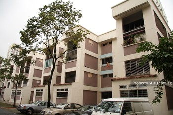 159 Bishan Street 13