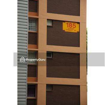 185 Bishan Street 13