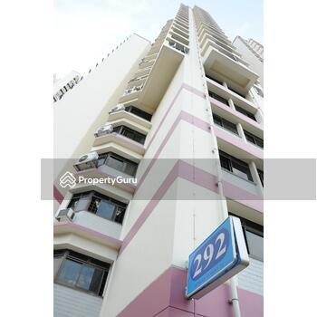 292 Bishan Street 22