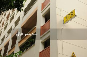 272 Bishan Street 24
