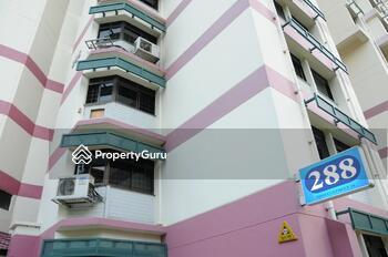 288 Bishan Street 24