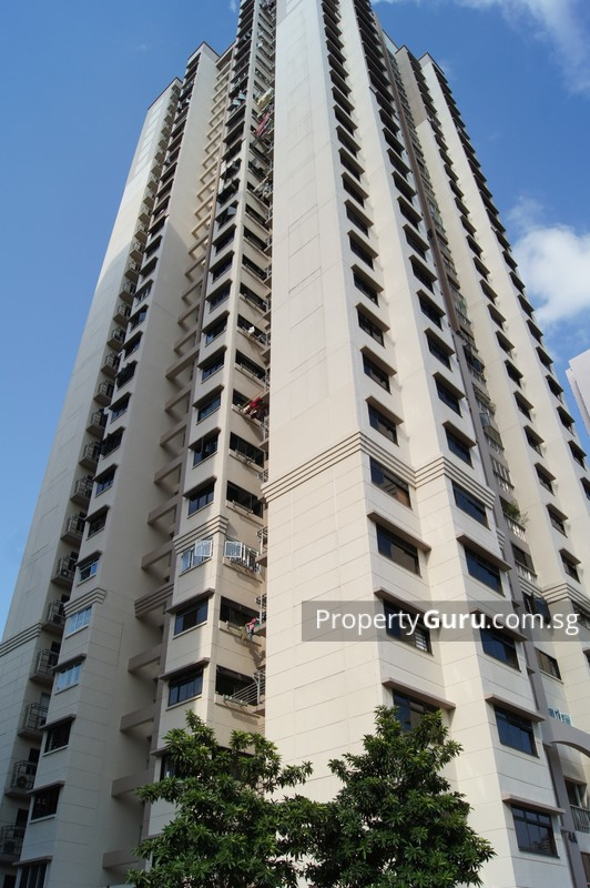 4A Boon Tiong Road #0