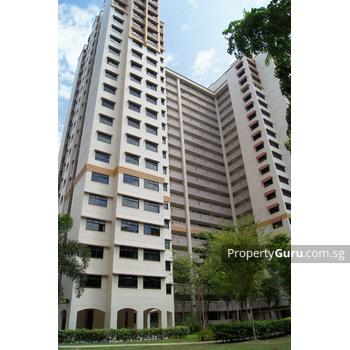 6A Boon Tiong Road