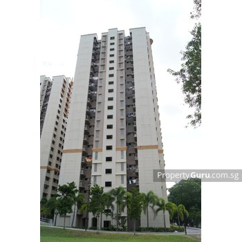 8A Boon Tiong Road
