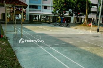 220 Bukit Batok East Avenue 3