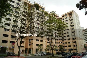 259 Bukit Batok East Avenue 4