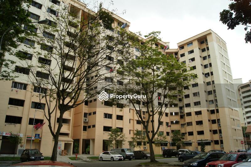 259 Bukit Batok East Avenue 4 #0