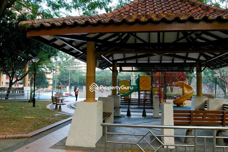 235 Bukit Batok East Avenue 5 #0