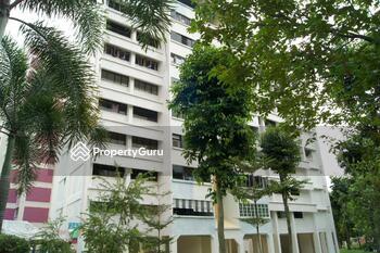 243 Bukit Batok East Avenue 5