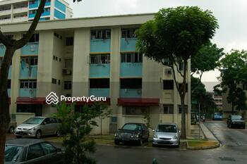 145 Bukit Batok Street 11