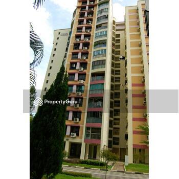 289B Bukit Batok Street 25